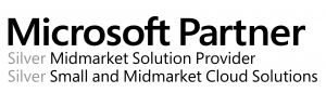 Microsoft_Partner_Midmarket_and_Cloud_Solution